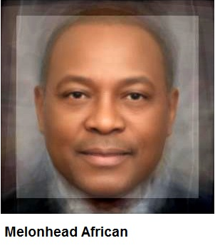 African_Melonhead