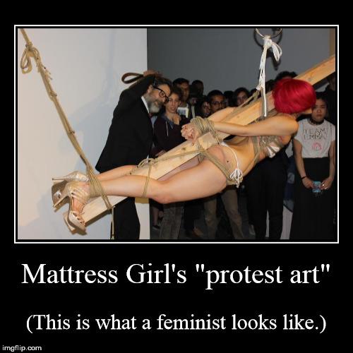 mattress_girl