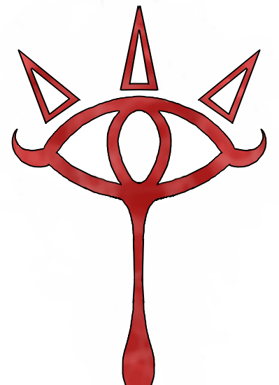 sheikah_symbol_by_galway