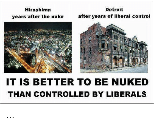 hiroshima-years-after-the-nuke-detroit-after-years-of-liberal-27986825