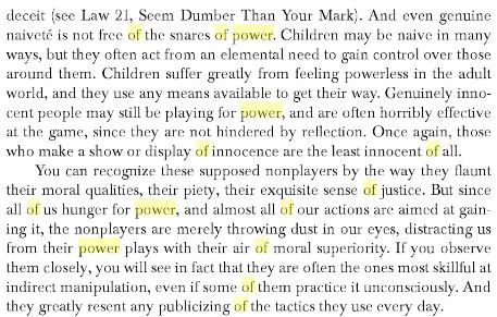 2018-03-03 11_41_36-The 48 Laws Of Power - Robert Greene - Google Books - Pale Moon