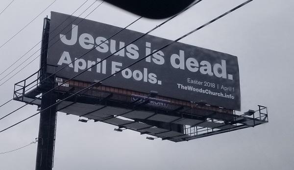 Jesus_is_dead