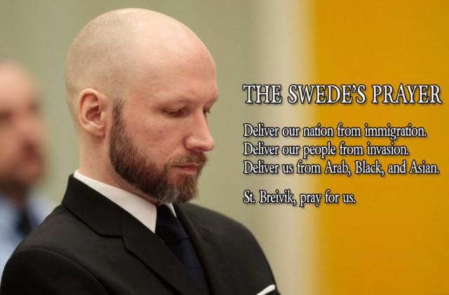 saint_breivik
