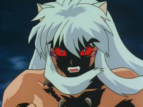inuyasha-full-demon
