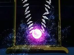shikon jewel