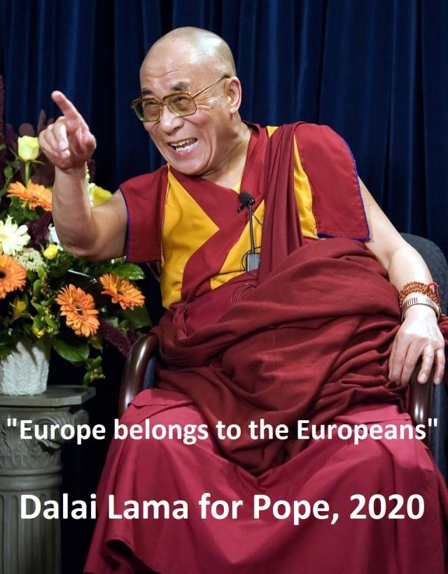 Dalai_Lama_laughing
