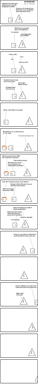 Blockheads_6_Transfer