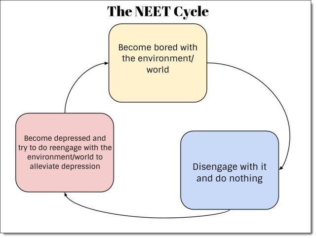 NEETcycle