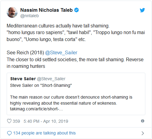2019-04-15 20_00_05-Tall-Shaming is a thing in the Mediterranean, by Steve Sailer - The Unz Review -
