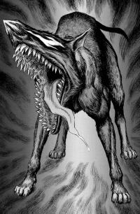 manga_e226_beast_of_darkness