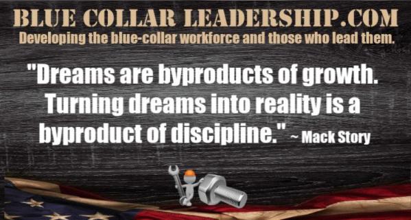 Growth_dreams_discipline - Mack Story