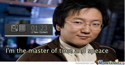 master-of-time-and-speace_o_168216